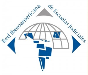logo_RIAEJ