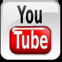 youtube_portal