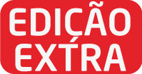 edicao-extra