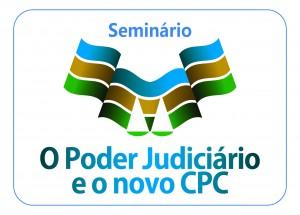 Inscrições para o seminário O Poder Judiciário e o Novo CPC se encerram na sexta (31)