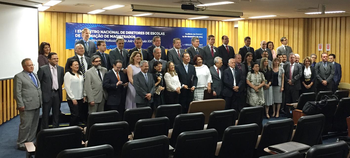 Encontro_Nacional_Diretores_2015