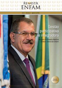 capa_revista_enfam_web-1