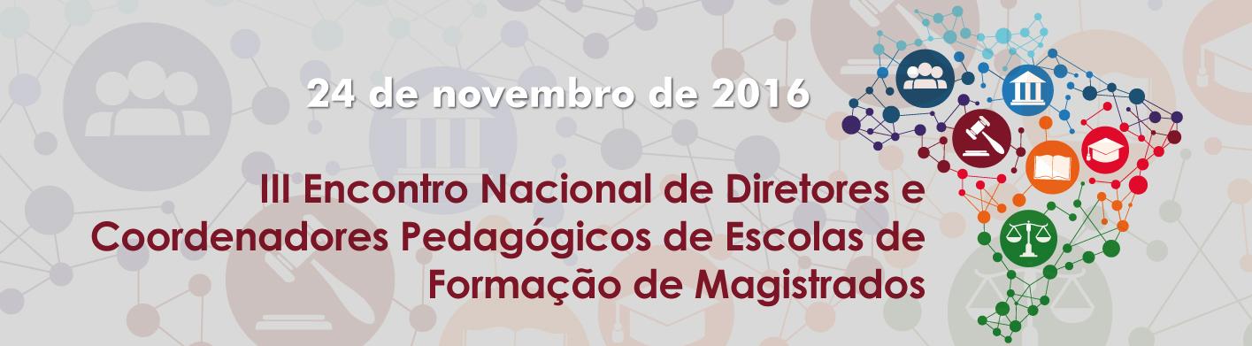 iii-encontro-nacional-diretores-e-coordenadores