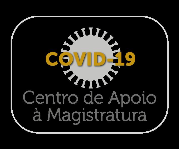 icone-covid