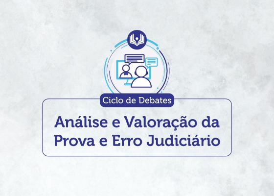 calendario-ciclo-de-debates
