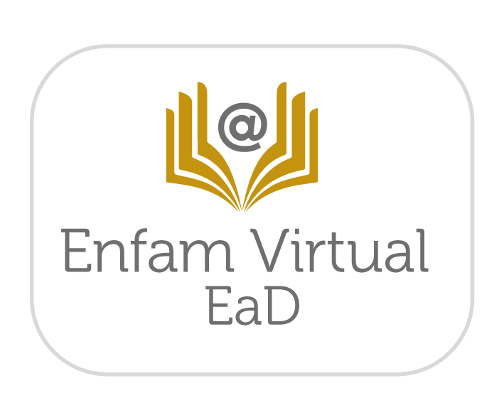icone–Enfam-virtual