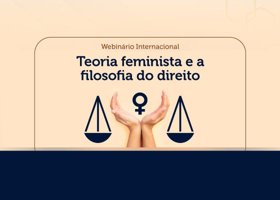 calendário-feminista