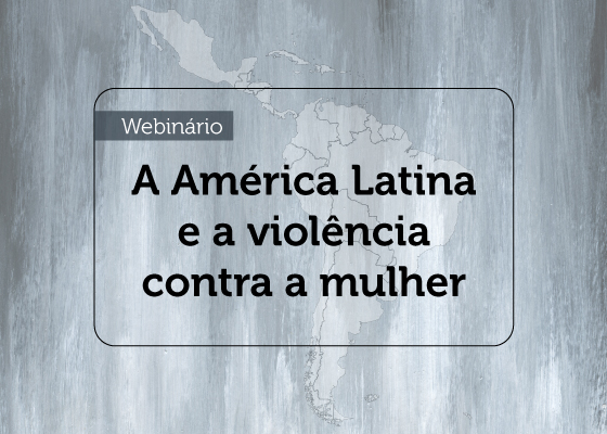 calendario-America-latina-e-Violencia-contra-mulher