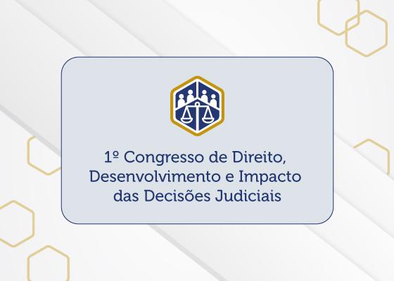 calendario-Congresso