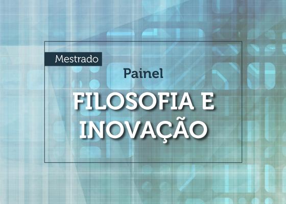 calendario-filosofia-e-inovaçao