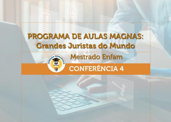 calendário-conferencia-4