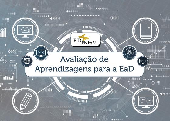 calendario-Avaliaçao-de-aprendizagens-EaD