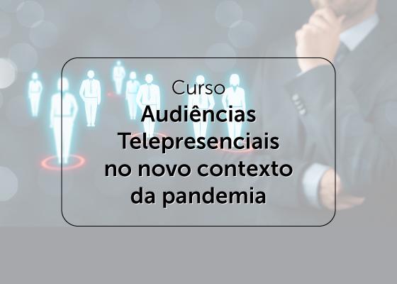 calendario-audiencias telepresenciais
