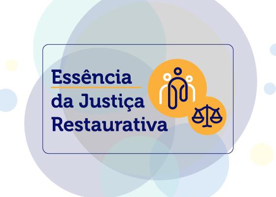 calendario-essencia-justiça-restaurativa