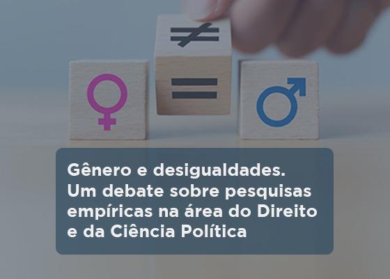 Calendário-Gênero-e-desigualdades