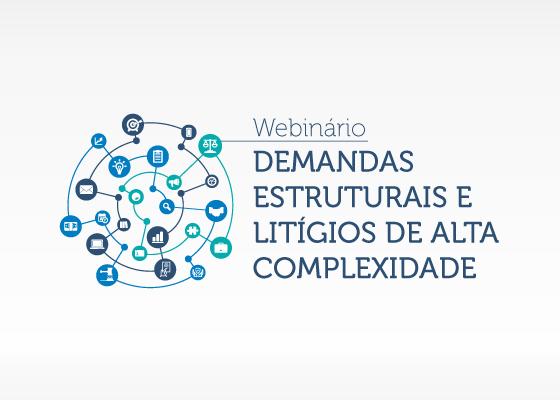 calendario-Webinario-demandas-estruturais e letígios