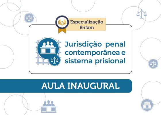 calendario-aula-inaugural-especializacao–jurisdição