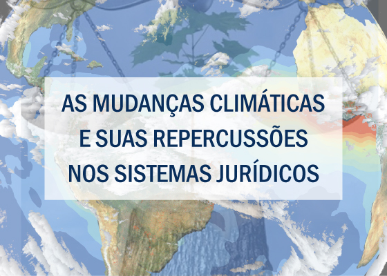 calendario-mudancas-climaticas